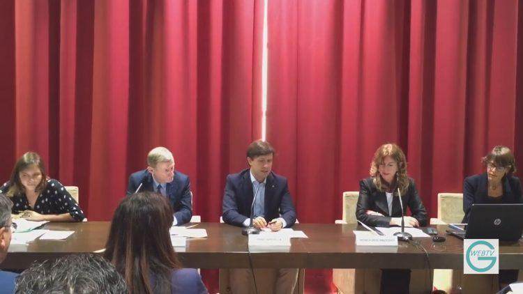 """""""Giustizia, Res Publica Firenze ne parla…"""""""