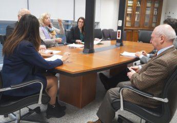 Immigrazione, convenzione tra il Tribunale di Firenze e la Scuola Sant'Anna di Pisa