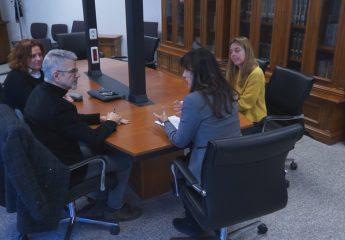 L'Associazione dei Grafologi italiani aderisce al protocollo Ctu del Tribunale di Firenze