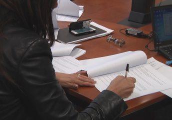 Messa alla prova, firmato un protocollo per rendere l'istituto più agevole e fruibile da parte dei cittadini