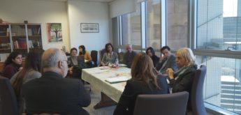 """Immigrazione, convenzione tra il Tribunale di Firenze e la Scuola Sant'Anna di Pisa, si attivano i corsi nelle """"cliniche legali"""""""